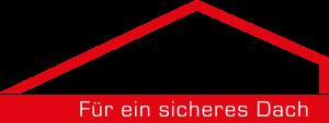 Spenglerei Hauser